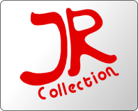 JR Collection